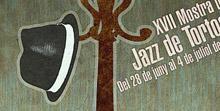 Festival de Jazz de Tortosa