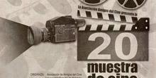 Muestra de cine de Palencia
