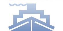 Logo Barco de Vadoro