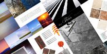 Catálogo Handtrade