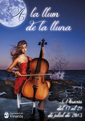 cartell llum de la lluna web